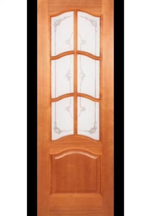 Виадук, Межкомнатная дверь Гестия мод. 40