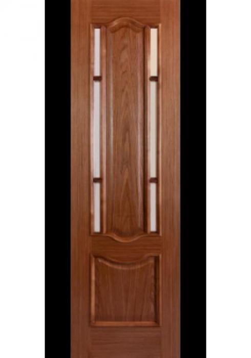 Виадук, Межкомнатная дверь Гестия мод. 52 Виадук