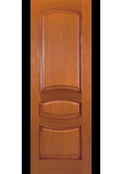 Виадук, Межкомнатная дверь Гестия мод. 62 Виадук
