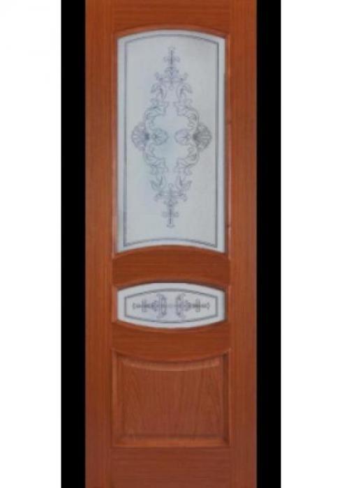 Виадук, Межкомнатная дверь Гестия мод. 66