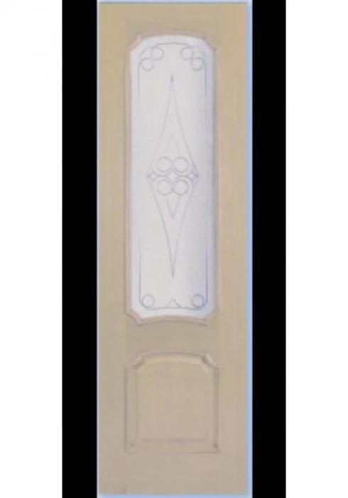 Виадук, Межкомнатная дверь Гестия мод. 90 Виадук