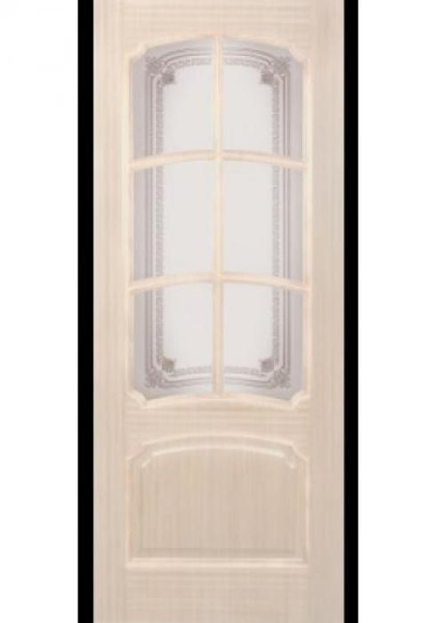 Виадук, Межкомнатная дверь Гестия мод. 92 Виадук