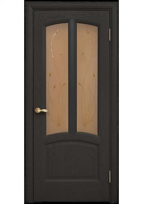 Новатор, Межкомнатная дверь Глория