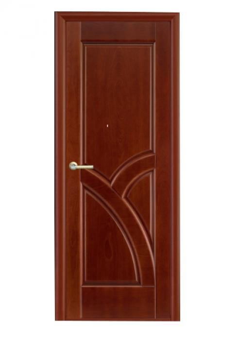 Луидор, Межкомнатная дверь Горделия сер. Modern Луидор