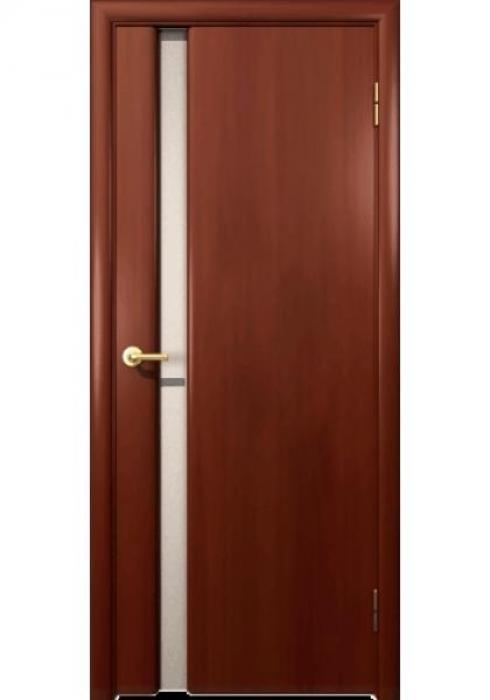 Новатор, Межкомнатная дверь Гранд М