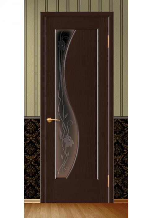 Межкомнатная дверь Грация, Межкомнатная дверь Грация