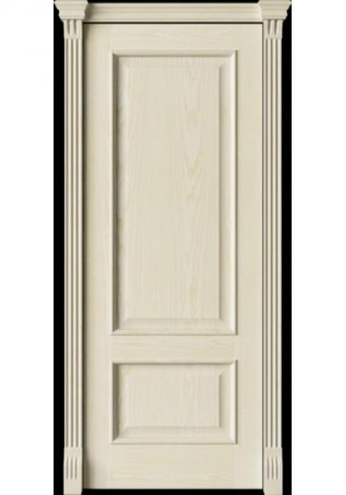 Александрийские двери, Межкомнатная дверь Гренада