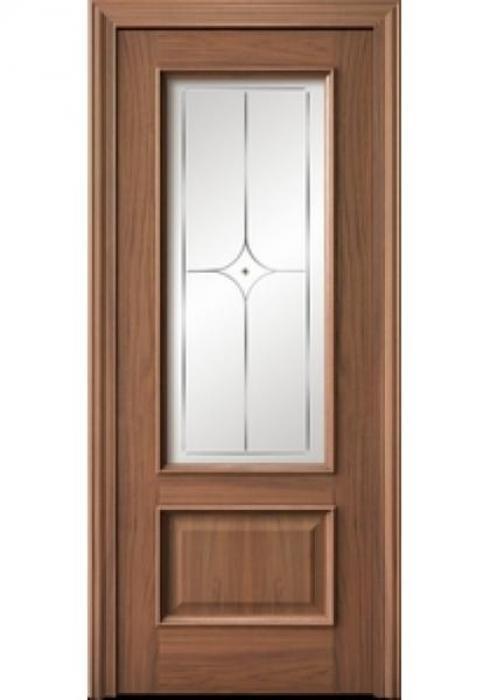 Межкомнатная дверь Гренада, Межкомнатная дверь Гренада