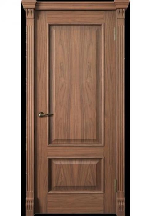 Александрийские двери, Межкомнатная дверь Гренада Александрийские двери