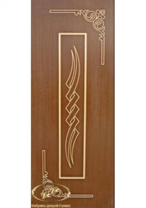 Румакс, Межкомнатная дверь Греция