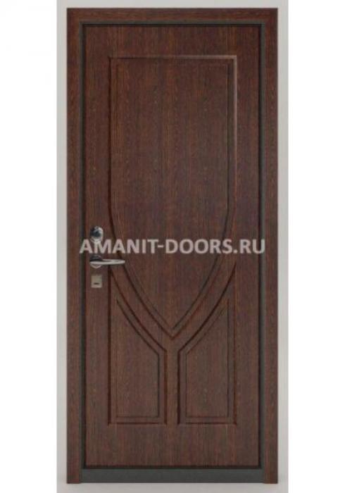 AMANIT, Межкомнатная дверь Guardia AMANIT