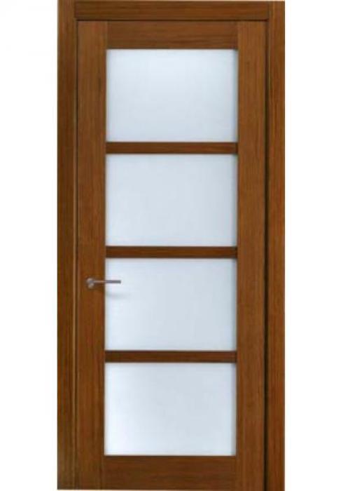 Эколес, Межкомнатная дверь Gvardi F1 O modern Эколес