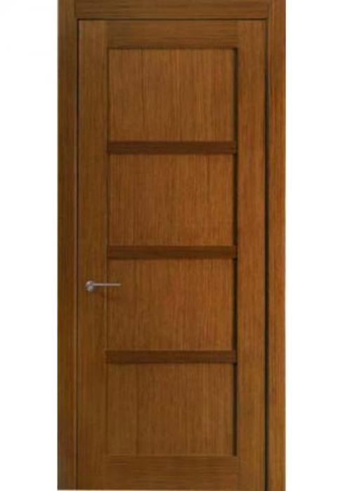 Эколес, Межкомнатная дверь Gvardi O modern Эколес