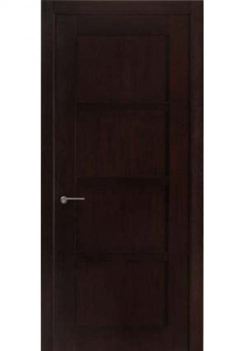 Эколес, Межкомнатная дверь Gvardi V modern Эколес