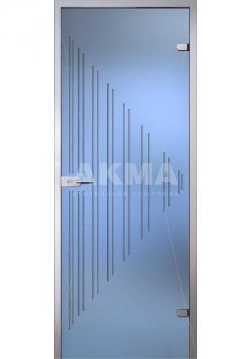 Акма, Межкомнатная дверь Illusion Ребекка