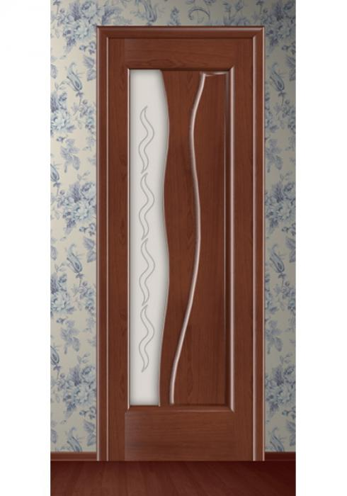 Межкомнатная дверь Иллюзион, Межкомнатная дверь Иллюзион