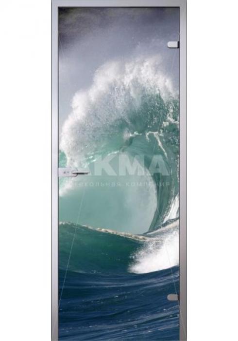 Акма, Межкомнатная дверь Imagination Wave