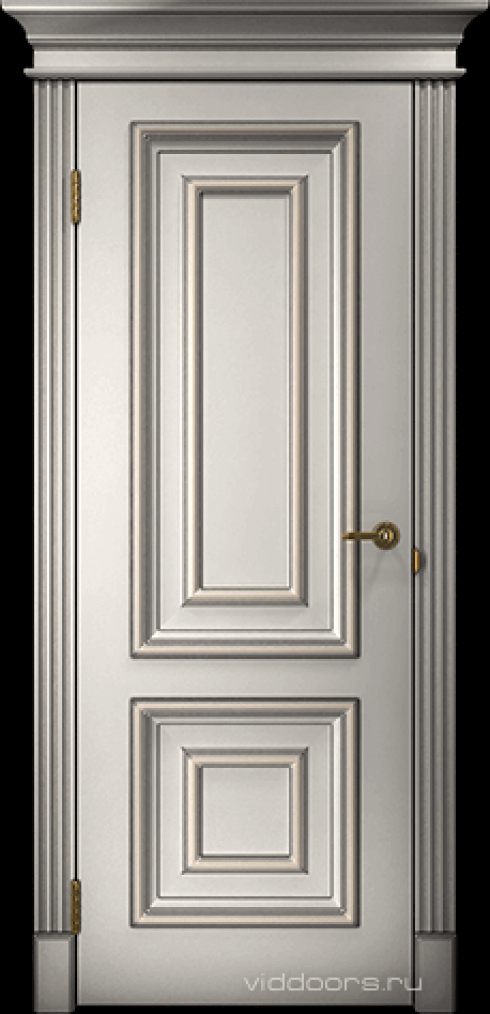 Ильинские двери, Межкомнатная дверь Империал 2