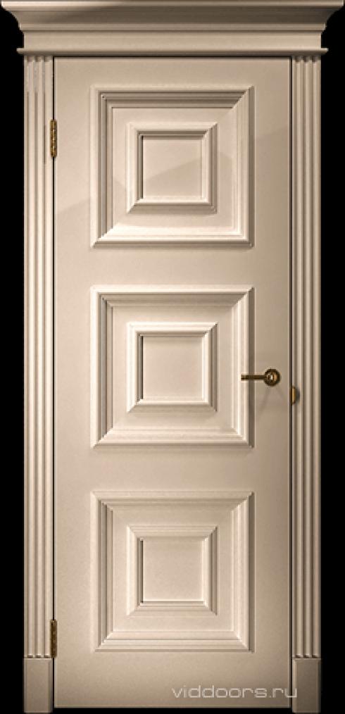 Ильинские двери, Межкомнатная дверь Империал 3