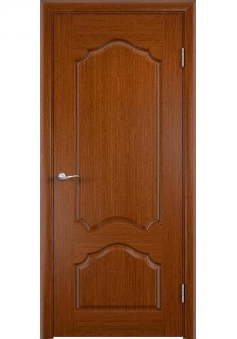 Одинцово, Межкомнатная дверь Ирида ДГ