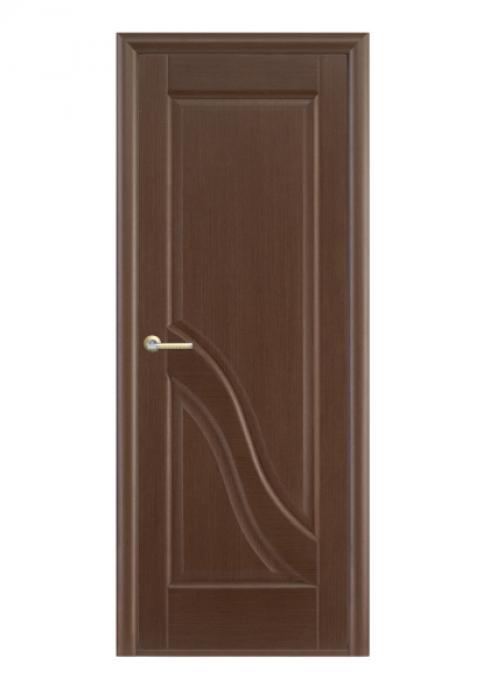 Луидор, Межкомнатная дверь Ирида сер. Modern Луидор