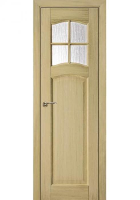 Твой Дом, Межкомнатная дверь Изабелла 9 дробь 24