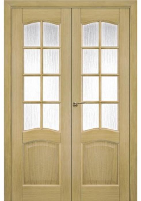 Твой Дом, Межкомнатная дверь Изабелла ДО 1