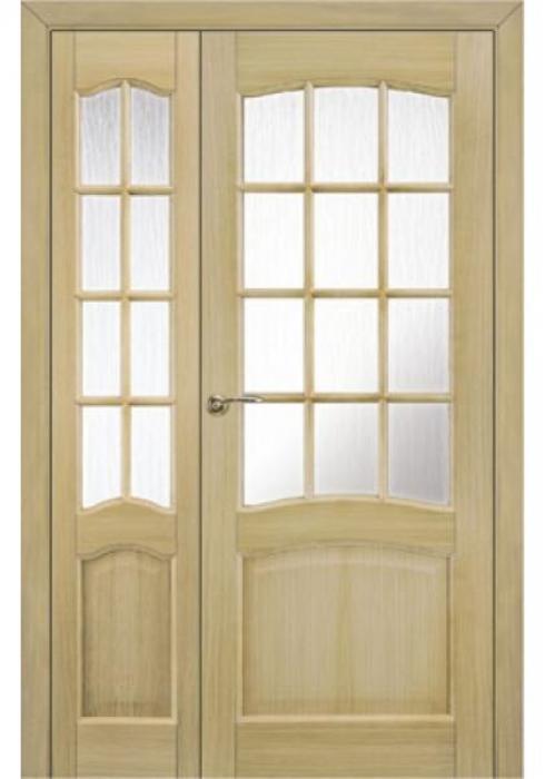 Твой Дом, Межкомнатная дверь Изабелла ДО 2