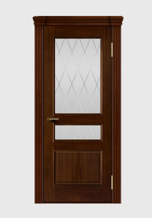 ЛайнДор, Межкомнатная дверь Калина ЛайнДор