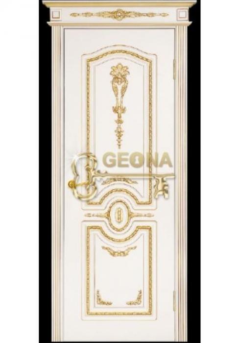 Geona, Межкомнатная дверь Калисто