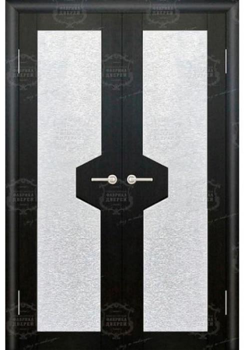 Чебоксарская фабрика дверей, Межкомнатная дверь Камель ДО