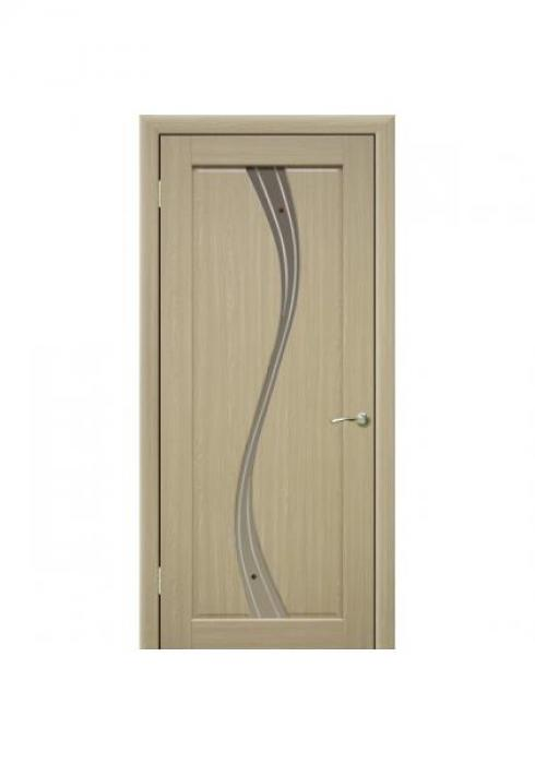 Diford, Межкомнатная дверь Камелия