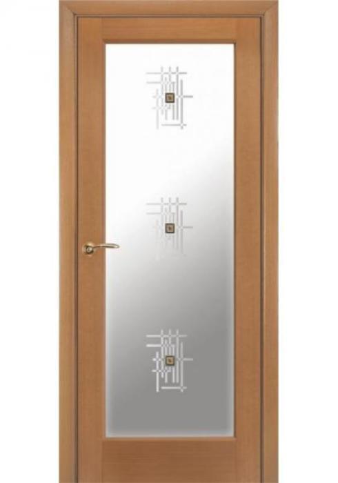 Твой Дом, Межкомнатная дверь Камелия ДО