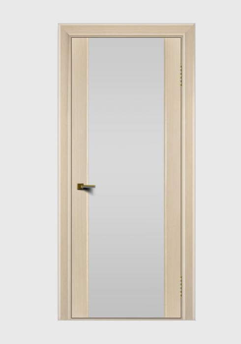 ЛайнДор, Межкомнатная дверь Камелия ЛайнДор