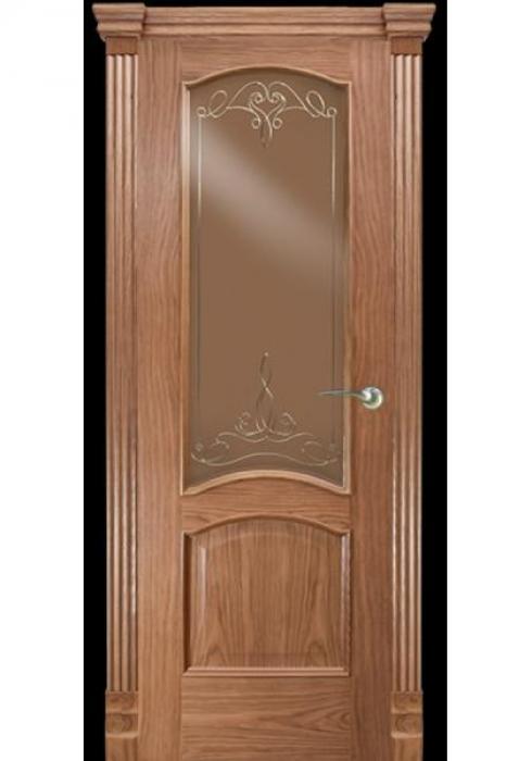 Варадор, Межкомнатная дверь Камея Варадор