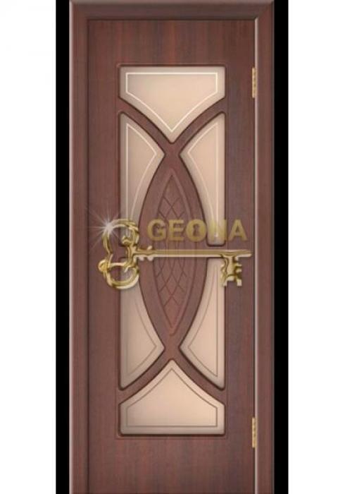 Geona, Межкомнатная дверь Камея