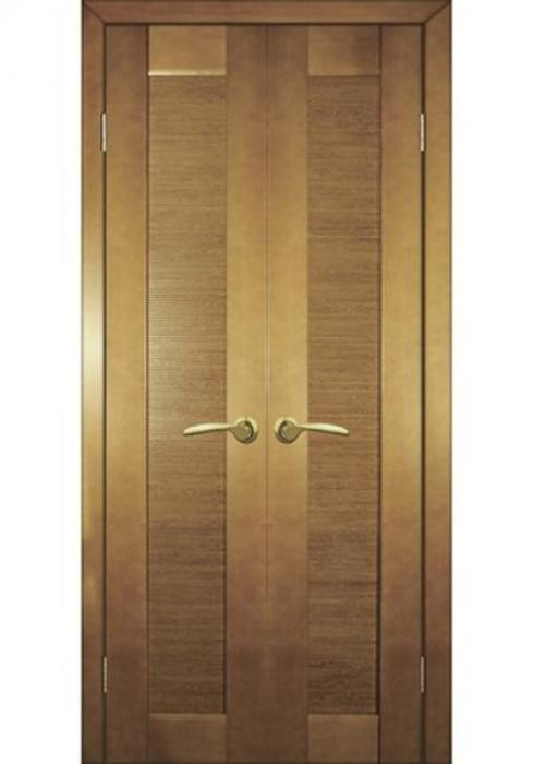 Doors-Ola, Межкомнатная дверь Камея ДГ распашная Doors-Ola