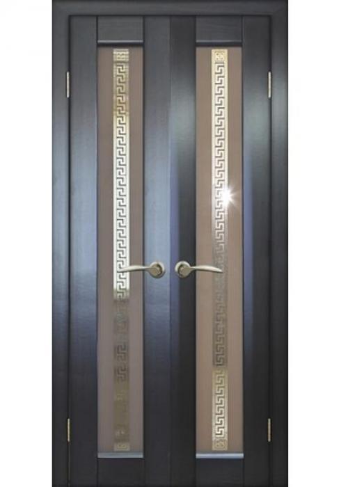 Doors-Ola, Межкомнатная дверь Камея ДО распашная Doors-Ola