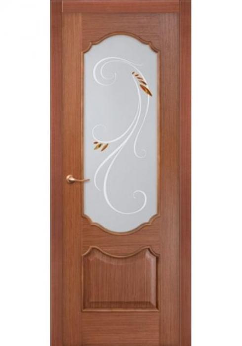 Лестория, Межкомнатная дверь Камила Лестория
