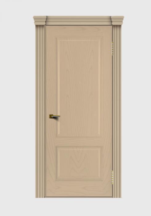 ЛайнДор, Межкомнатная дверь Кантри