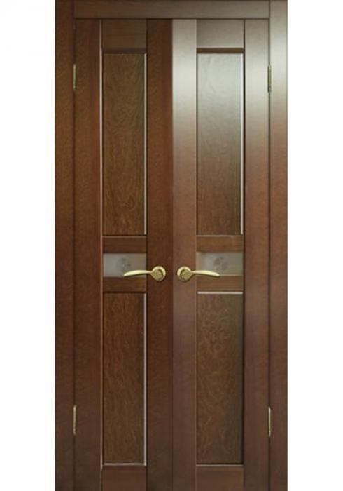 Doors-Ola, Межкомнатная дверь Кантри ДГ распашная Doors-Ola