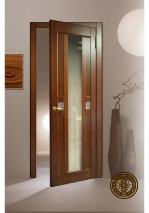 Doors-Ola, Межкомнатная дверь Кантри ДО Doors-Ola
