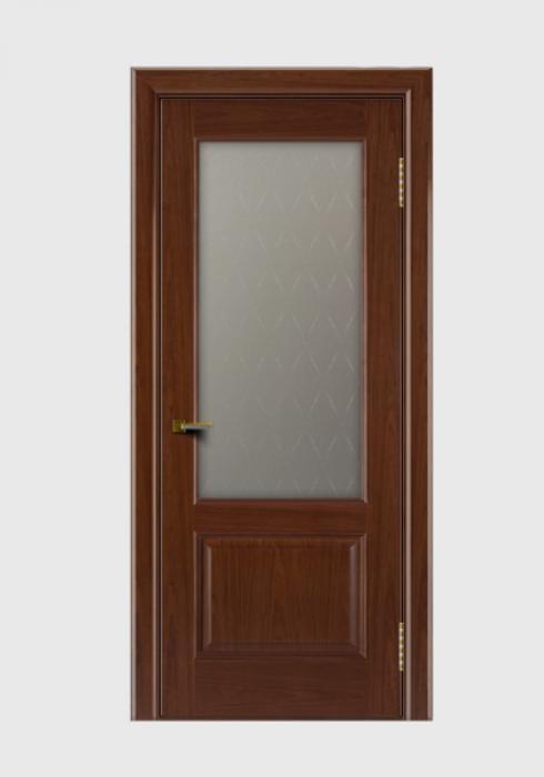 ЛайнДор, Межкомнатная дверь Кантри ЛайнДор