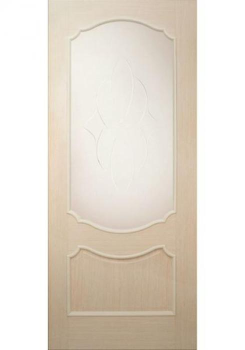 Румакс, Межкомнатная дверь Капри