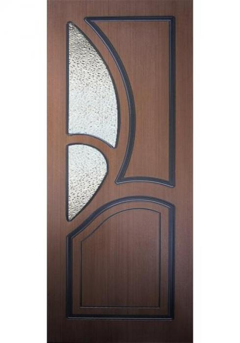 Румакс, Межкомнатная дверь Карелия