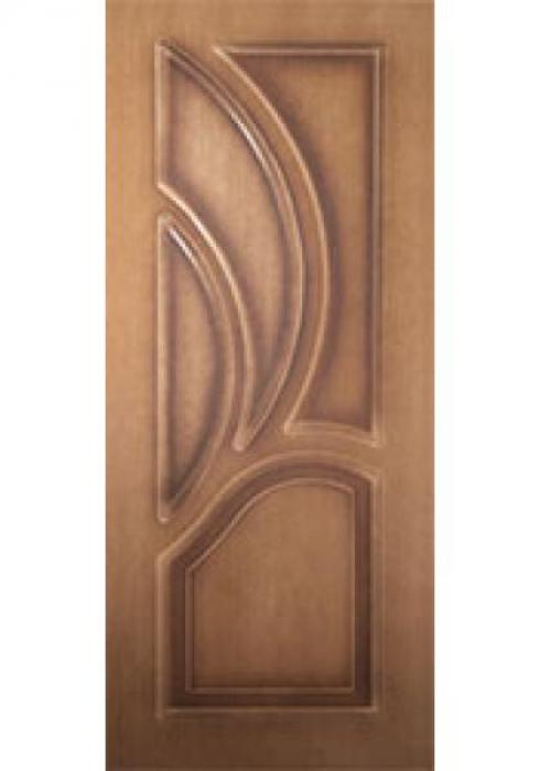 Румакс, Межкомнатная дверь Карелия-2