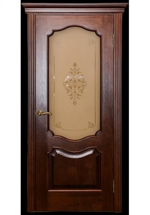 Новатор, Межкомнатная дверь Каролина