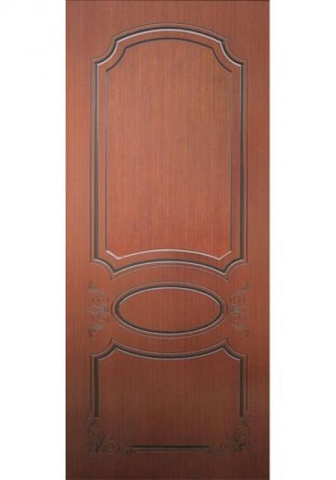Румакс, Межкомнатная дверь Каролина