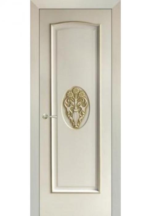 Твой Дом, Межкомнатная дверь Каталония