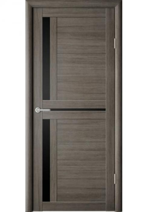 Albero, Межкомнатная дверь Кельн коллекция Мегаполис